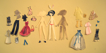Paper_doll_5